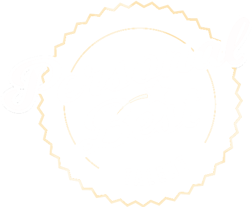 Personal Best Talent